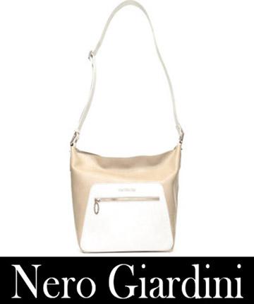 Accessories Nero Giardini Bags Women Trends 2