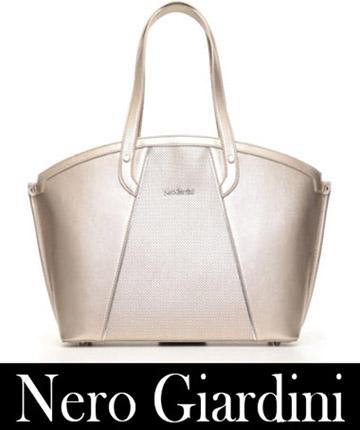 Accessories Nero Giardini Bags Women Trends 3