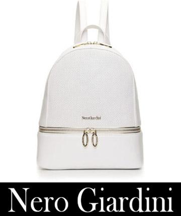 Accessories Nero Giardini Bags Women Trends 4