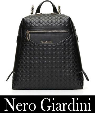 Accessories Nero Giardini Bags Women Trends 5