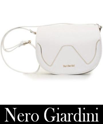 Accessories Nero Giardini Bags Women Trends 6