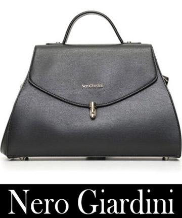 Accessories Nero Giardini Bags Women Trends 7