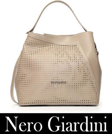 Accessories Nero Giardini Bags Women Trends 8