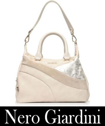 Accessories Nero Giardini Bags Women Trends 9