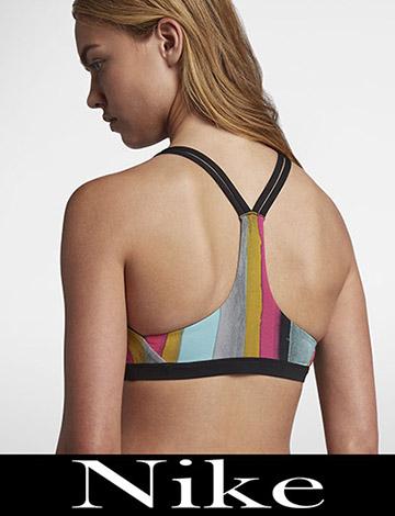 Accessories Nike Bikinis Women Fashion Trends 12
