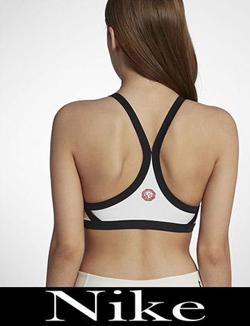 Accessories Nike Bikinis Women Fashion Trends 2