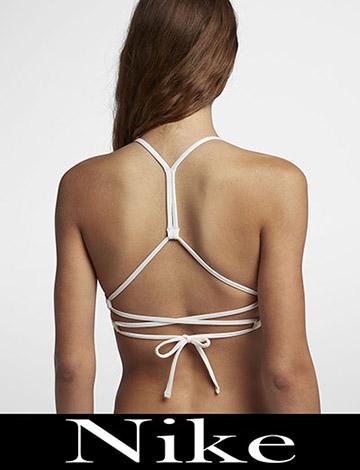 Accessories Nike Bikinis Women Fashion Trends 6