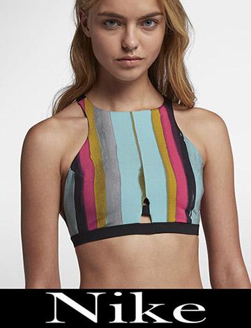 Accessories Nike Bikinis Women Fashion Trends 7