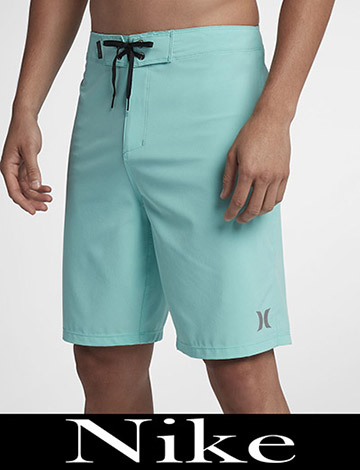 Accessories Nike Boardshorts Men Hurley 1