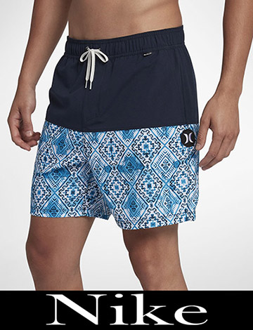 Accessories Nike Boardshorts Men Hurley 10