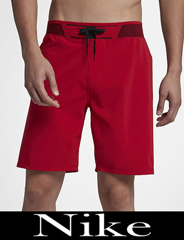 Accessories Nike Boardshorts Men Hurley 2