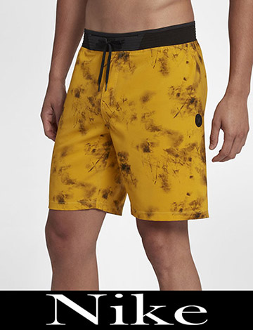 Accessories Nike Boardshorts Men Hurley 3