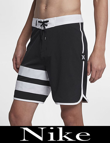 Accessories Nike Boardshorts Men Hurley 4