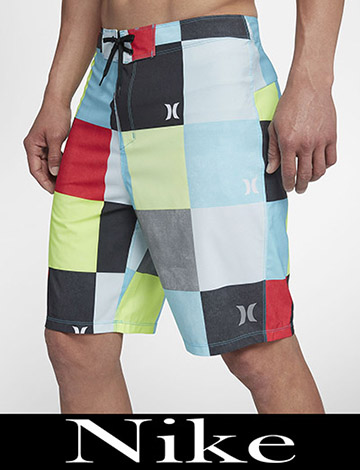 Accessories Nike Boardshorts Men Hurley 7