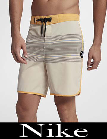 Accessories Nike Boardshorts Men Hurley 8