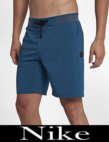 Accessories Nike Boardshorts Men Hurley 9