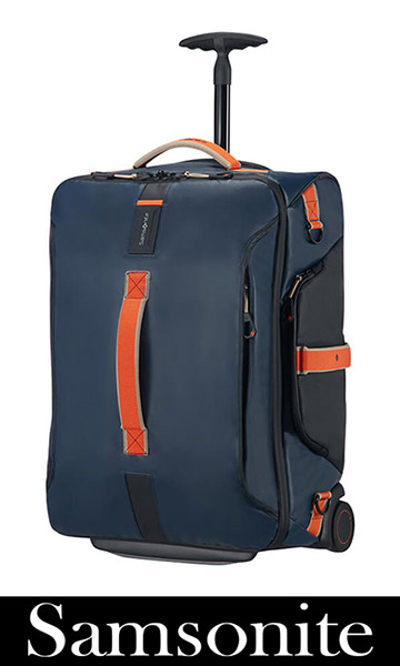 Accessories Samsonite Travel Bags trends 1