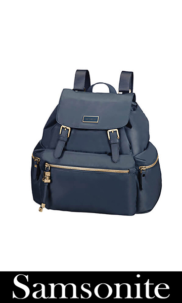 Accessories Samsonite Travel Bags trends 10