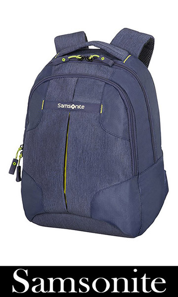 Accessories Samsonite Travel Bags trends 2