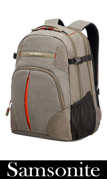 Accessories Samsonite Travel Bags trends 3