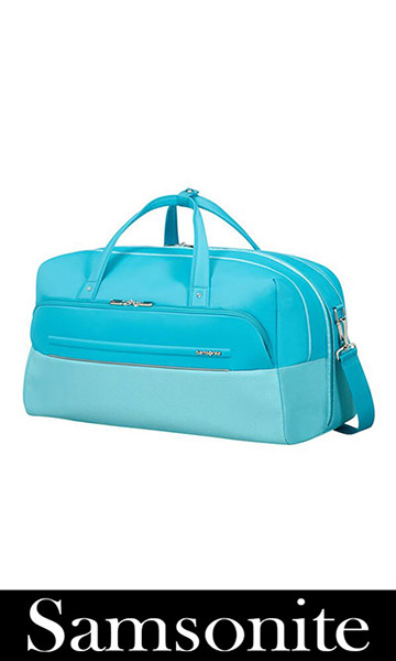 Accessories Samsonite Travel Bags trends 4