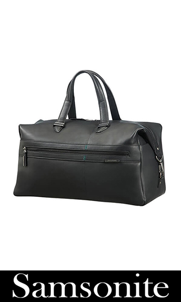 Accessories Samsonite Travel Bags trends 6