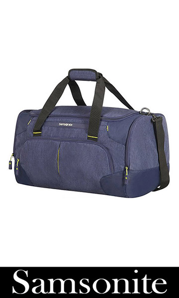 Accessories Samsonite Travel Bags trends 7