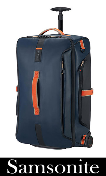 Accessories Samsonite Travel Bags trends 8