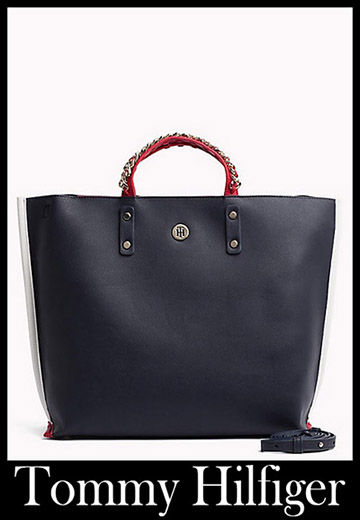 Accessories Tommy Hilfiger Bags Women Trends 10