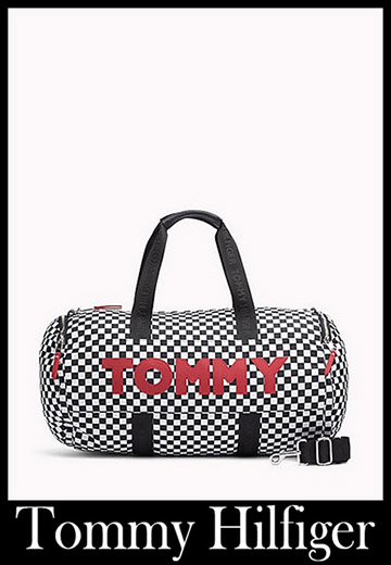 Accessories Tommy Hilfiger Bags Women Trends 11