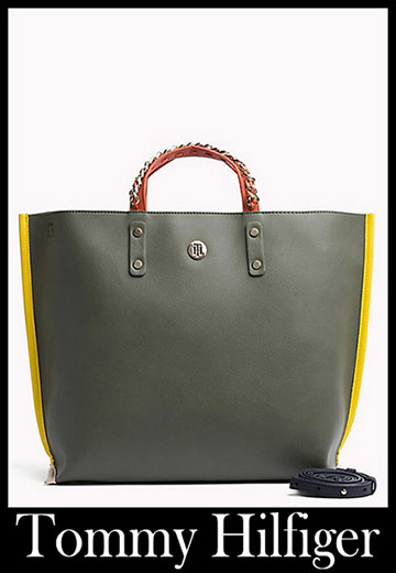 Accessories Tommy Hilfiger Bags Women Trends 13
