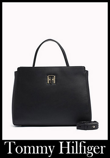Accessories Tommy Hilfiger Bags Women Trends 14