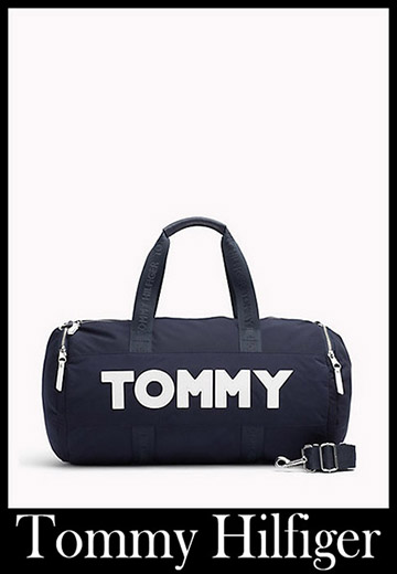 Accessories Tommy Hilfiger Bags Women Trends 15
