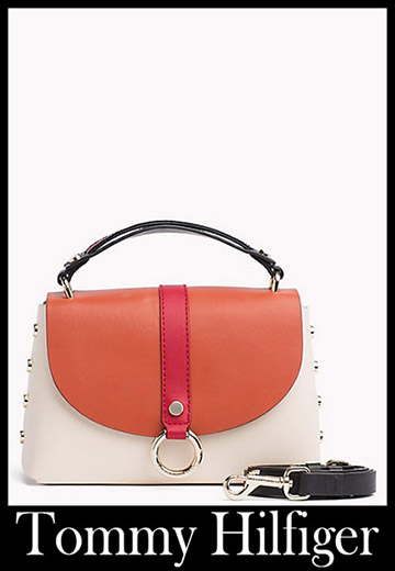 Accessories Tommy Hilfiger Bags Women Trends 2