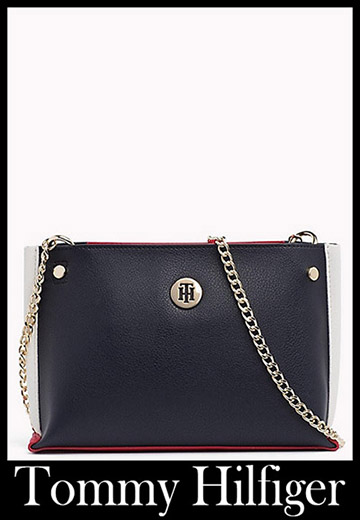 Accessories Tommy Hilfiger Bags Women Trends 3