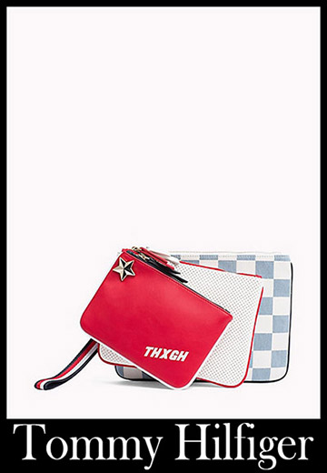 Accessories Tommy Hilfiger Bags Women Trends 4