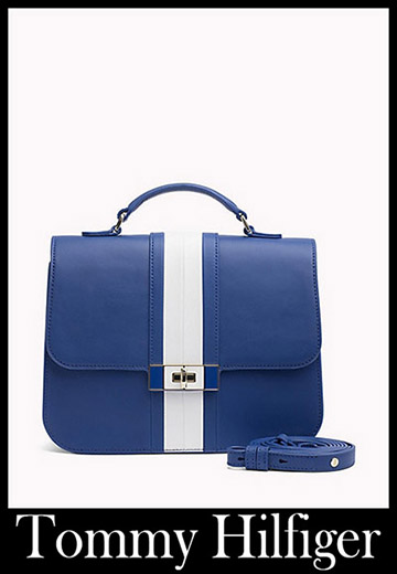 Accessories Tommy Hilfiger Bags Women Trends 6