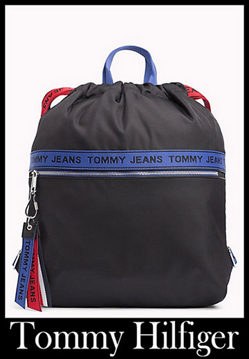 Accessories Tommy Hilfiger Bags Women Trends 7