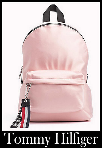 Accessories Tommy Hilfiger Bags Women Trends 9