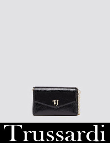 Accessories Trussardi Bags Women Fashion Trends 13
