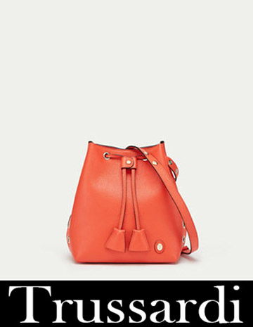 Accessories Trussardi Bags Women Fashion Trends 14