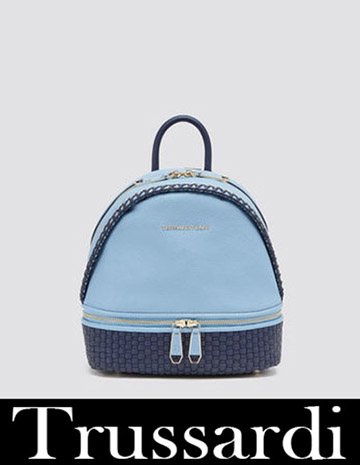 Accessories Trussardi Bags Women Fashion Trends 15