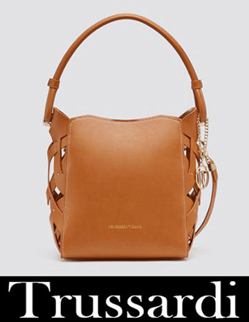 Accessories Trussardi Bags Women Fashion Trends 2