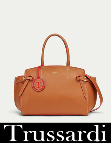 Accessories Trussardi Bags Women Fashion Trends 3