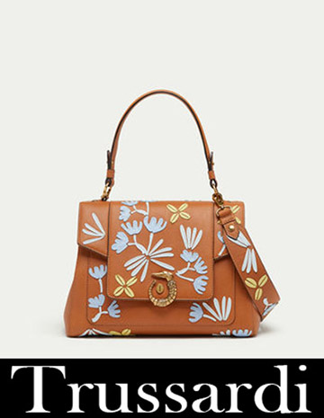 Accessories Trussardi Bags Women Fashion Trends 5