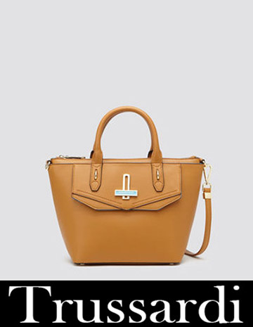 Accessories Trussardi Bags Women Fashion Trends 6