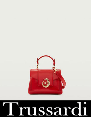 Accessories Trussardi Bags Women Fashion Trends 7