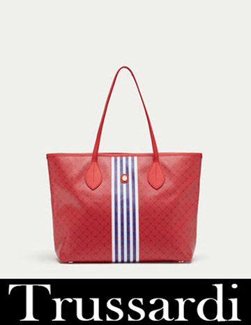 Accessories Trussardi Bags Women Fashion Trends 8