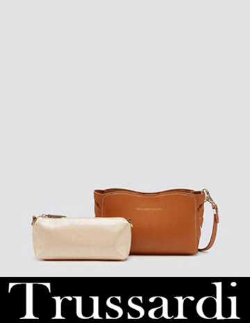 Accessories Trussardi Bags Women Fashion Trends 9