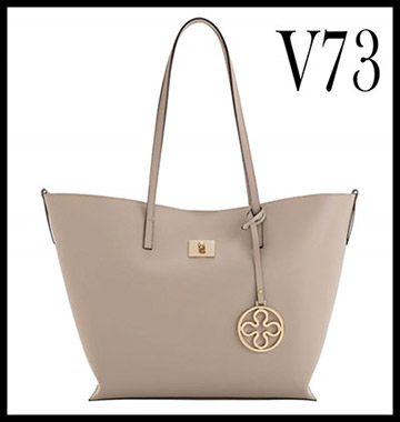Accessories V73 Bags Women Fashion Trends 1
